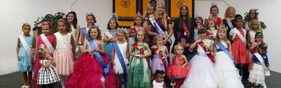 2017-Pageant-Contestants